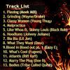 Six ALI - Like Whoa ft. Skinny (Black Rob)