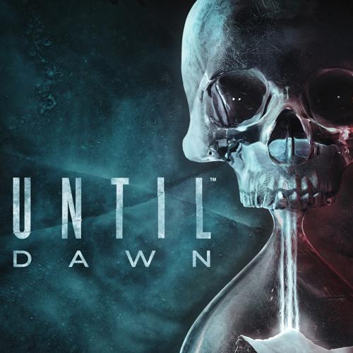 Until Dawn: Sam's Theme