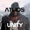 Atlios - Unity (Original Mix)