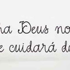 Elyssa Gomes - Poder Do Teu Amor