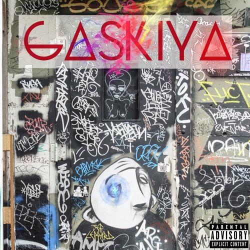 Download Gaskiya Ft @StrictlySowa (prod. By Smartbeatz)