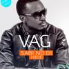 VAG - SABI NO DI HIDE