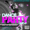 DANCE PARTY Vol.3 - Shut Up And Dance!