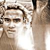 Eric Bellinger - Valet Ft. Fetty Wap & 2 Chainz [Kc M!k£]