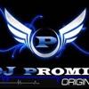dj pro_mix(mini djam mix old song hip hop)