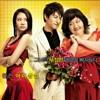 200 lbs Beauty OST - Kim Ah Joong - Ave Maria