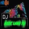Nonstop - The Best Of Trance - So Sad (Sầu Phiêu Du) - DJ Ngọc Lãng Tử