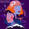 Cavaro - Second Chance (Ft. Dominique)