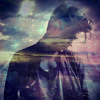 Lollipop-Lil wayne ft Kanye West (prod by dCHANGEE)
