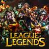 Custom Champion select Music - League of Legends