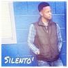Silento I Can