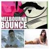 Wak Joko story to Rexa&Mok - Dugem Bouncey #dugem #melbourne #bouncey #bounce #dangdut #indonesia #wakjoko #R&M