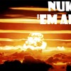 Datsik - Nuke Em (Twisted ReMix)