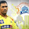 Chennai super kings ku whistle podu :P :D