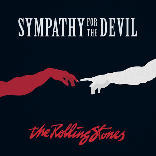 Why 'Sympathy for the Devil' Is Still an ... - Rolling Stone
