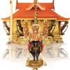 maaraatha vyaadhi....guruvayur krishnan