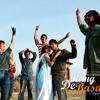 Rang De Basanti - Paatshala Reloaded 2.0