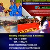 REMOVING THE SANDALS FROM THE HOUSE OF THE LORD- Dr. Owuor in DR CONGO.mp3