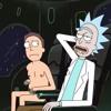 Rick And Morty - Baker Street Ringtone