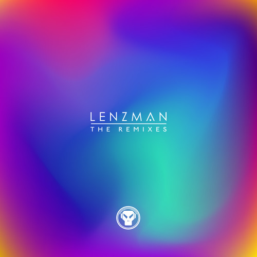 Lenzman- Looking At The Stars Remixes OUT NOW
