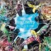 Unlimits - Haruka Kanata