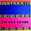 Robbie Nevil Cest la vie (Hip Hop Remix by Dj Red)