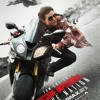 MISSION IMPOSSIBLE: ROGUE NATION - Double Toasted Audio Review