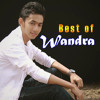 Wandra - Dalan Hang Bener