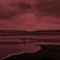 Soul / R&B Discoveries #8