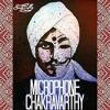 Microphone Chakravarthy - Navinn Rajendran