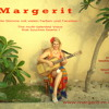 BACK TO MY SUNSHINE By Margerit Michell Short Cut Demo