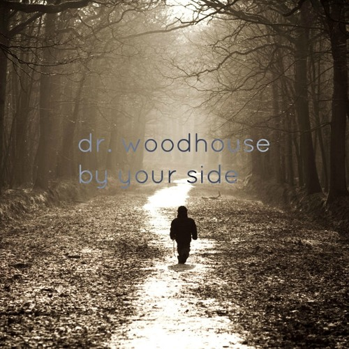 Dr. Woodhouse - Your Side (preview)