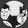 MORD020 - Bas Mooy - Others kill calls and future EP (previews) mp3