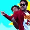 So Gaya Yeh Jahan - Electronic Bollywood (Tezaab)