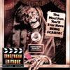 CFC 080: Creepshow (1982)