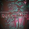 Future Slave Master [reek Mix] Mp3