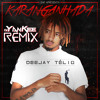 Deejay Telio - Que Safoda (DJ Yankee Remix)**FREE DOWNLOAD**
