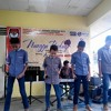 SMP Muhammadiyah 1 METRO - Rindu Rosul