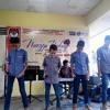SMP Muhammadiyah 1 METRO - Satukan Muslim Sedunia