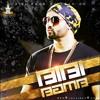JSL - Bibi Bamb Vs LEAN ON (Remix) mp3