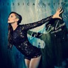 Jessica Sutta - Let It Be Love (Tommy Love Big Room Mix) OFFICIAL REMIX