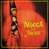 Mocca - On The Night Like This