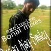 Katta Meedha Gampa (DRC 2015 Mix) Deejay Ajay Smiley
