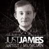 JUST JAMES(ORIGINAL)