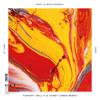 FREE DOWNLOAD: AN21 & Max Vangeli - Tonight (Will K & Corey James Remix)