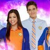 Download It's Always You~Nick Merico-Every Witch Way Mp3