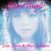 John Styles & Alan Johnson - Brave Angel (read description)