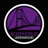 Cyril Picard - Everybody Jump(Original mix) [Bosphorus Underground]