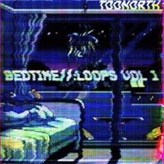 bedtimeloops_vol1: Toonorth