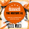 Download Private Shapes The Mixtape Volume #1 Mp3